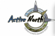 Active North