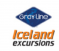 Iceland Excursions