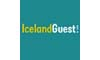 Iceland Guest