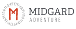 Midgard Adventure